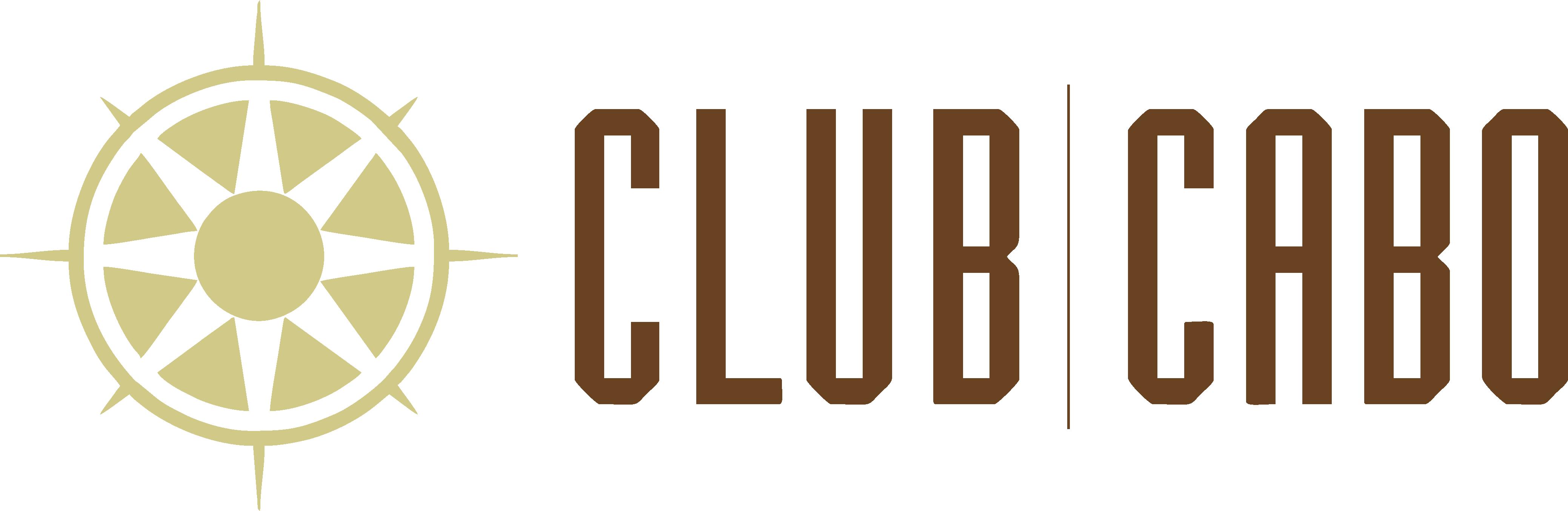 cotexsa - club cabo