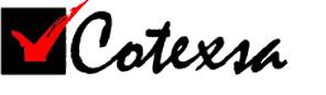 COTEXSA, COMISIONES TEXTILES DEL SURESTE